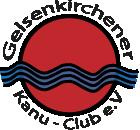 Kanu-logo