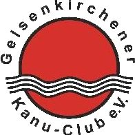 Gelsenkirchener Kanu-Club